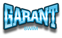 Garant Swim